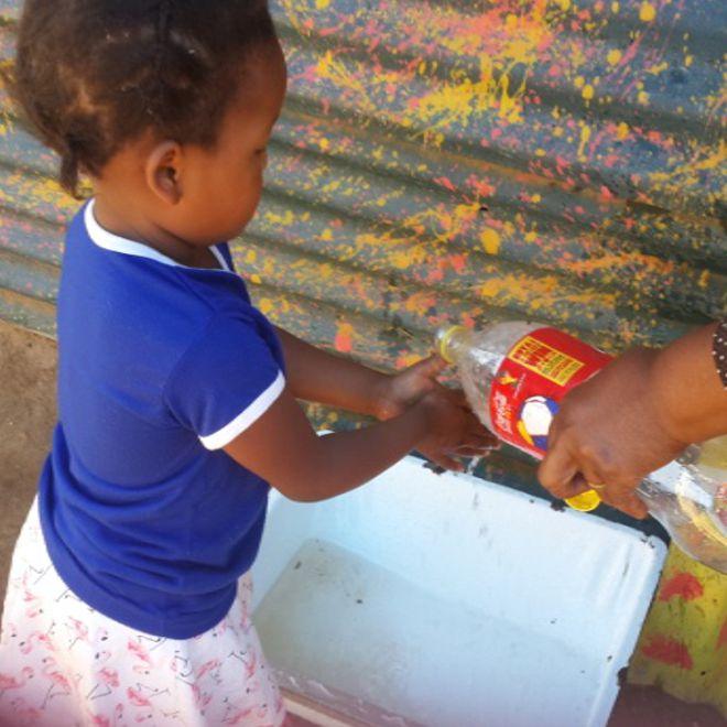 early-childhood-development-02