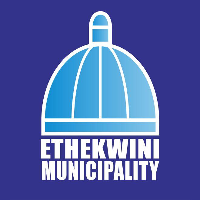 ethekwini-muncipality-logo-660