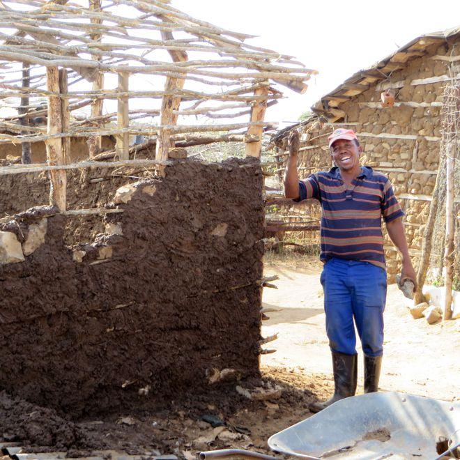 informal-settlement-upgrading-01