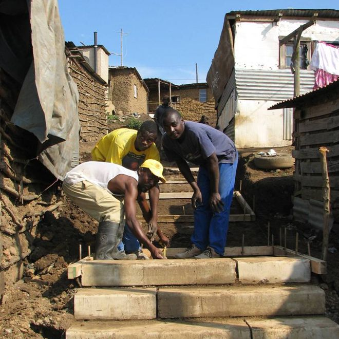 informal-settlement-upgrading-02
