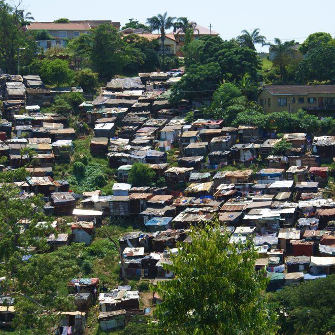 informal-settlement-upgrading-03