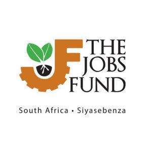 jobs-fund-logo-660