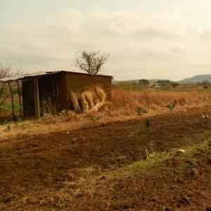 land-reform-01