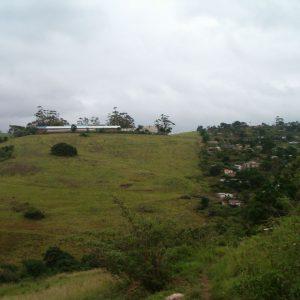 land-reform-03