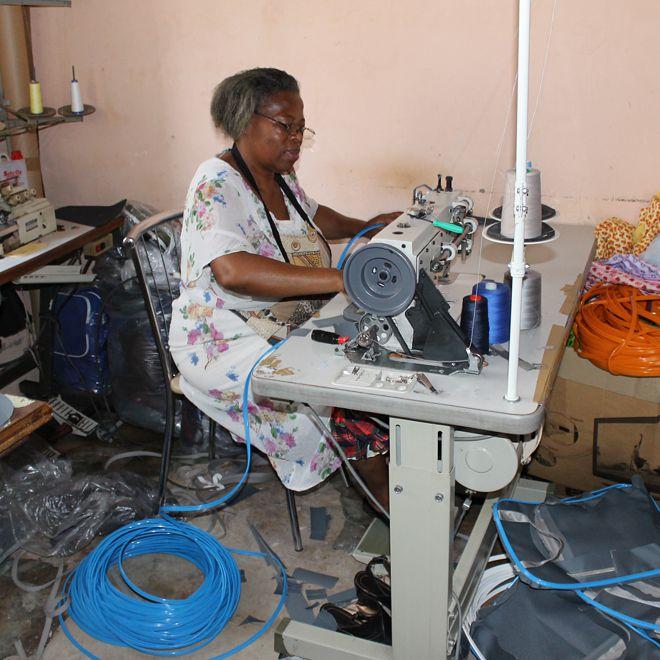 livelihoods-economic-development-02