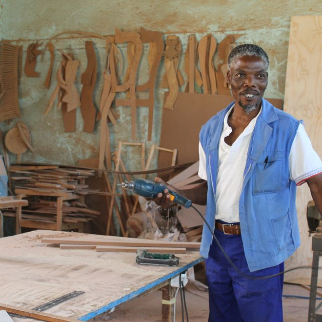 livelihoods-economic-development-04