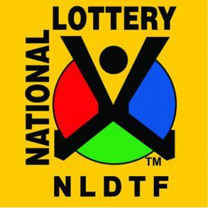 NLDTF logo
