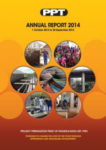 ppt-annual-report-2014