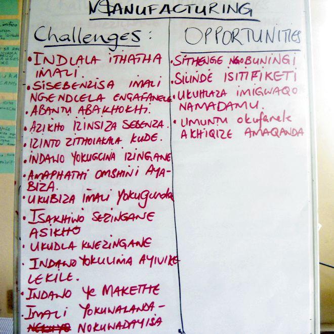 skills-capacity-building-02