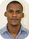 Langalethu Mthembu