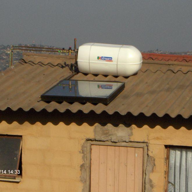 sustainable-energy-04